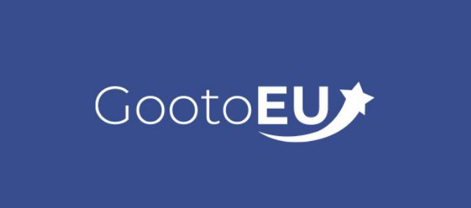Gootoeu получения гражданства ЕС