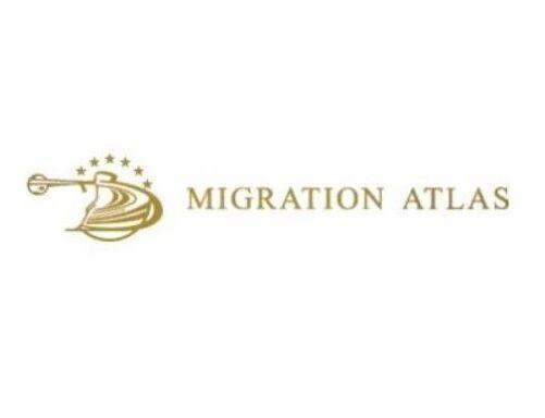 Оформление гражданства ЕС с migrationatlas.com
